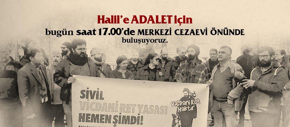Halil Karapasaoglu