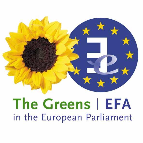 greens_efa